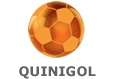 Quinigol